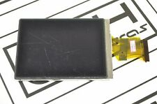 Sony WX9 LCD Screen With Window Replacement Repair Part  DH8967