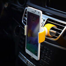 Portable Cell Phone Mount Holder For Sport Cycling Motorbike Car Selfie Travel