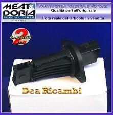 86027/1 Luftmassenmesser Meter Luft MERCEDES W210 E 320 CDI 145 kw 1999 -  2003