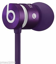 Beats By Dr DRE IN-EAR EARPHONES