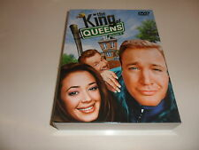 DVD  King of Queens - Season 3