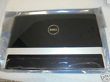 J6PPF New Dell Studio XPS 1640 Black LCD Assembly LED Webcam FHD Glossy 1645