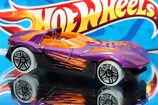 2015 Hot Wheels City Nitrobot Attack Yur So Fast