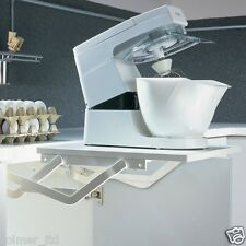 Kitchen Parallel Fold Away Mechanism - 11731
