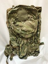 Eagle JUTE Jungle Rucksack Assault Pack Special Forces Beavertail Crye Multicam