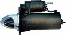 HELLA CS358 GENUINE OEM STARTER MOTOR WHOLESALE PRICE FAST SHIPPING