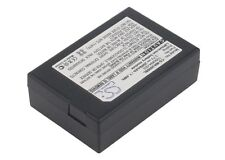 UK Batteria per Psion 7525c 1050494-002 3,7 V ROHS