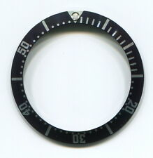 Bezel Insert 082SU1361 Blue for Omega Sea Master full size