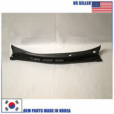 COVER COWL PANEL 861501R000 HYUNDAI ACCENT 2012-2015