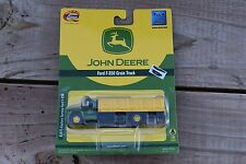Athearn John Deere Ford F-850 Grain Truck 81075 New In the box!