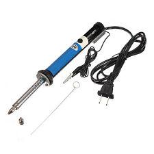 Desoldering Pump Solder Sucker Gun Component tool For Welding/Soldering Iron
