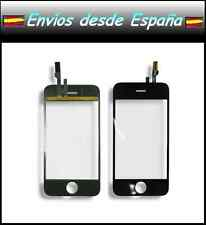 PANTALLA TACTIL NEGRA NEGRO PARA IPHONE 3GS DIGITALIZADOR