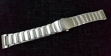 22MM SEIKO PROSPEX - SKX - MONSTER - TUNA 22mm STRAIGHT LUGS BRACELET STRAP BAND