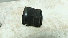 99 Honda VT1100 CT 1100 Shadow ACE Tourer air intake tube duct boot