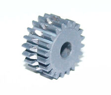 Extruder Drive Gear Pulley for 1.75mm Plastic Filament. 5mm Stepper Motor Nema17