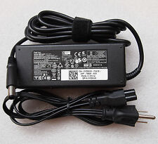 New Original Genuine OEM Dell 90W AC Power Adapter for Dell XPS M1330 Laptop
