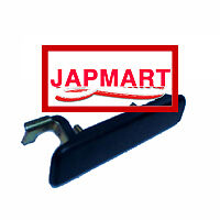 TOYOTA DYNA & COASTER BUS BU85  1984-95 DOOR HANDLE OUTER 2090P31