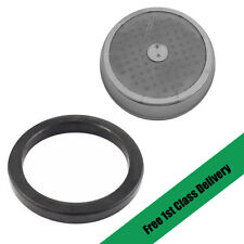 Fracino Faema Futurmat Group Seal Gasket and Shower Plate  BUY 1 GET 1 FREE