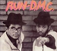 Run-D.M.C. Deluxe Expanded Edition)
