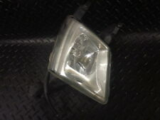 2005 PEUGEOT 407 2.0 HDI ESTATE DRIVER SIDE FOG LIGHT 9641945480