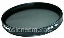 67mm CPL Polarizing polarizer PL-CIR Filter For Nikon D200 18-135mm Lens New