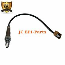 Denso 234-9135 Upstream Air Fuel Oxygen Sensor For Nissan & Infiniti