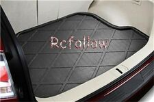 Rear Cargo Mat Trunk Tray Boot liner Fit For Kia Sportage 2011-2014 2012 2013