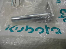 Kubota KX36/3 Excavator Mini Digger 25mm bucket pin KX36-3 GENUINE NEW UNUSED