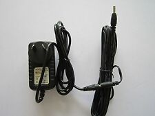AUS AU Foscam Camera FI8918W 5M DC Extension Cable Lead