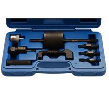 Universel CDI Ensemble Extracteur Injecteur 8pc En particulier pour Mercedes
