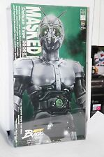 "Medicom 12"" DX Masked Kamen Rider SHADOW MOON action FIGURE 1/6"