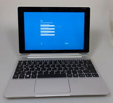 ACER ASPIRE Switch 10 Pro SW5-012P 10,1 Zoll Full-HD, 1,83GHz, 2GB RAM, 64GB SSD