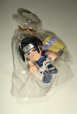 PORTE CLE KEYCHAIN - NARUTO NEUF SOUS BLISTER N°1 (5x3cm)