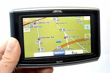 "Magellan Maestro 4050 Car Portable GPS Navigator 4.3"" Widescreen LCD 3D Map"