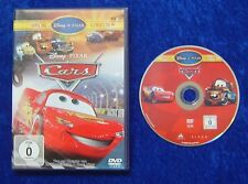 Walt Disney´s Cars Special Collection, DVD