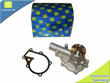 New Kubota V1505 WATER PUMP