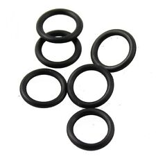 6 x Lee Replacement O Ring Seals for For Lee Lock Rings / Dies SD2153 - Ref: 122