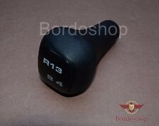 Genuine Brand New Ford Escort Sierra 4 Speed Gear Knob