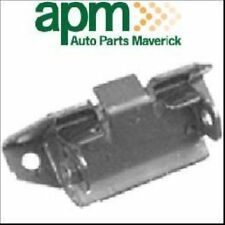 Motor Mount 1970 - 1970 Pontiac GTO 5.7 Front Right