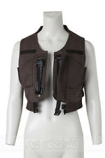 Rogue One: A Star Wars Story Jyn Erso Sergeant Cosplay Costume Just The Vest