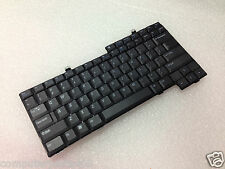 GENUINE ORIGINAL OEM DELL Latitude D505 KEYBOARD G6113