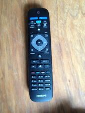 ORIGINALE Philips sf308 TV Remote Control