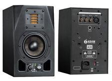 Adam audio a-3 X (pezzi) 50w/4, 5 pollici