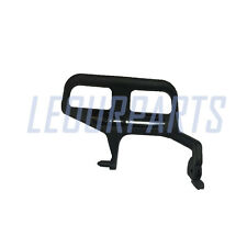 Chain Brake Handle Front Hand Guard For STIHL MS200T 020T Chainsaw 1129 792 9100