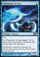 Phantasme de Jace - Jace's Phantasm - Fantasme - Mtg Magic -