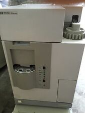Hewlett Packard HP 7680T SFE Supercritical Fluid Extractor