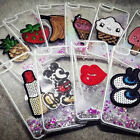 Adorable Pattern Cute Pretty Iron On Patch Sew Applique Craft DIY Accessories 3C