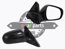 HONDA CIVIC EK 10/1995 - 09/2000 DOOR MIRROR RIGHT HAND SIDE MANUAL