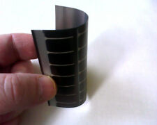 PowerFilm® Flexible Solar Cells (3.6v @ 50ma) MPT3.6-75 (Fast Delivery)