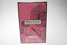 Miller Harris noix de tubereuse Eau de Parfum 100 ml NEU noix de tubéreuse